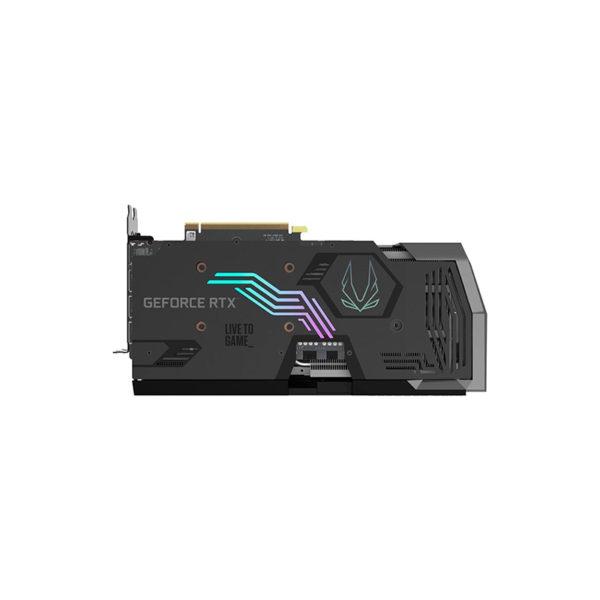 Zotac GeForce RTX 3070 8GB AMP Holo